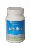 Альфа Герб (Люцерна)  Alfa Herb