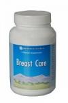 Брест Каре  Breast Care