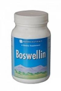 Босвелин  Boswellin
