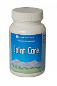 Джойнт Кэйр (Экстракт для суставов) Joint Care