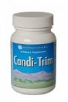Канди-Трим (Кандидостатин)  Candi-Trim