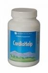 КардиоХелп  CardioHelp