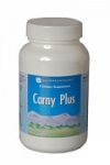 Карни-Плас (L-Карнитин)  Carny Plus