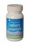 Концентрат клюквы  Cranberry Concentrate