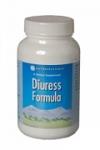 Диуресс Формула  Diuress Formula
