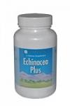 Эхинацея Плюс  Echinacea Plus
