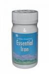 Железо эссенциальное  Essential Iron
