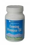 Масло ослинника (Масло примулы вечерней)  Evening Primrose Oil