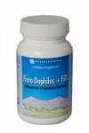 Флорадофилус + ФОС  Flora Dophilus+FOS