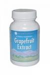 Экстракт грейпфрута  Grapefruit Extract