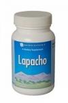 Лапачо (Пау Де Арко) Lapacho