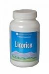 Солодка Плюс (Лакричник)  Licorice