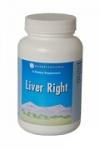 Ливер Райт (Гепатопротектор)  Liver Right