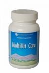 МультиВит Кэйр  MultiVit Care