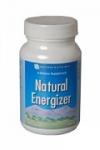 Нэчурал Энерджайзер  Natural Energizer