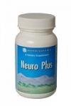 Нейро Плас  Neuro Plus