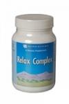 Релакс Комплекс  Relax Complex