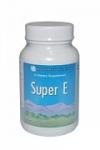 Супер Е  Super E