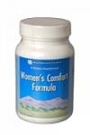 Женский Комфорт Формула  Women's Comfort Formula