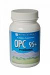 Антиоксидант ОРС 95+/ OPC 95+ Pycnogenol