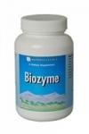 Биозим (Biozime)